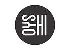 Oyshi Sushi in Frauenfeld