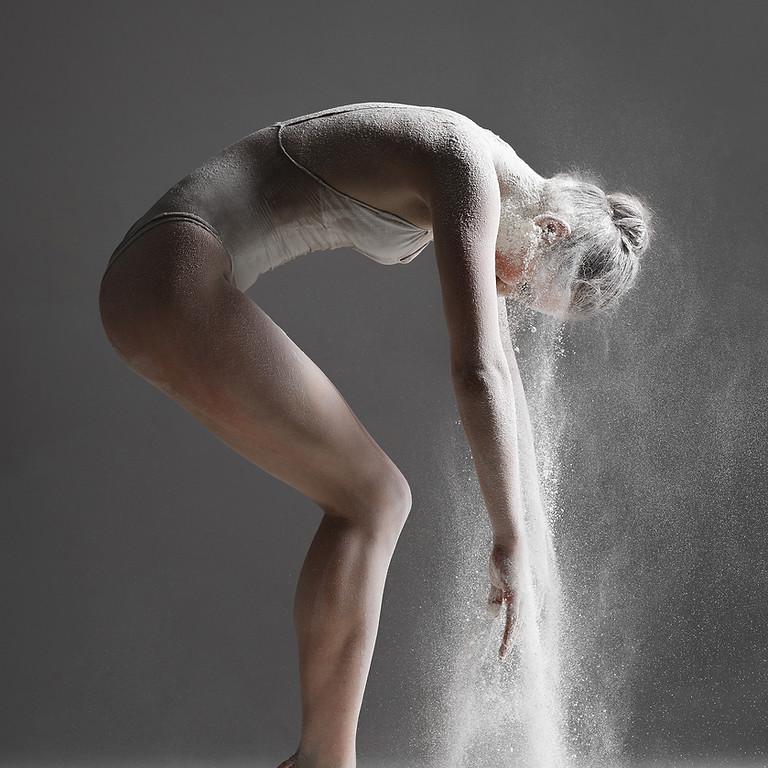 DANCER PASS