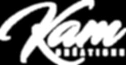 Logo-Kam-Creations-blanc.png