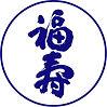 logo2014maru.jpg