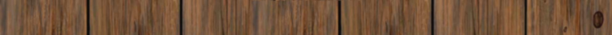 Woodgrain.png