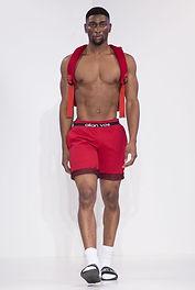 den haag, the hague, magazine, Mondriaan, Allan Vos, Menswear, Swimwear, Underwear, Hague Magazine, fashion, mode