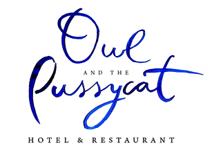 hague magazine, haguemagazine, travel, art, fashion, dutchdesign, owl and the pussycat, sri lanka