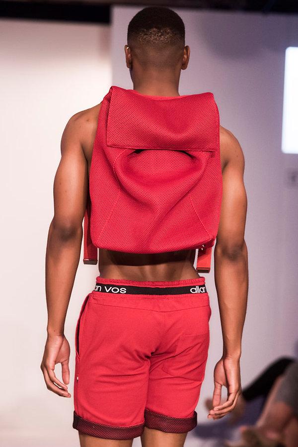 fashions finest, Mondriaan, Allan Vos, Menswear, Swimwear, Underwear, Hague Magazine, fashion, mode