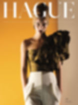 Hague magazine, haguemagazine, the hague, den haag, mode, fashion, magazine, tijdschrift, cover