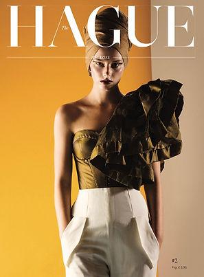 Hague magazine, haguemagazine, the hague, den haag, mode, fashion, magazine, tijdschrift, cover, travel, rotterdam, lille, porto, luxury