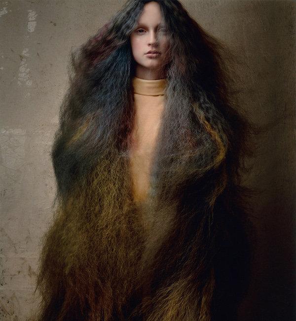 hague magazine, fashion, mode, haguemagazine, the hague, dutch design, art, hair, hairartist, mark van westerop, coiffure award, schwarzkopf