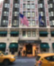 hague magazine, den haag, the hague, fashion, mode, travel, art, magazine, netherlands, dutch design, reizen, New York, NYC, travel, hotel, aloft, manhattan, algonquin hotel, four points, times square