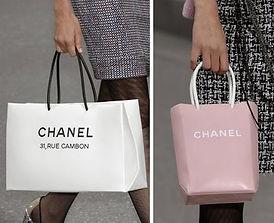 hague magazine, balenciaga, louis vuitton, chanel, celine, den haag, the hague, fashion, mode, bags, purse