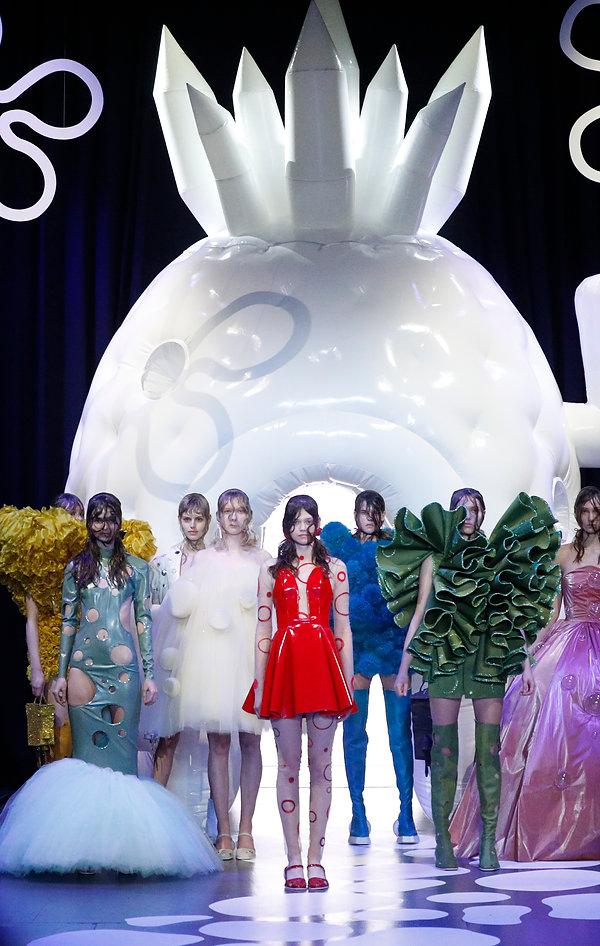 marlou_breuls_hague_fashion-15.JPG