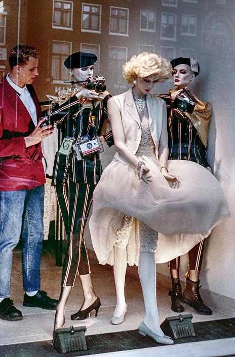 hague magazine, fashion, mode, haguemagazine, den haag, the hague, museum, art, culture, expo, exhibition, photography, dutch design, puck & hans
