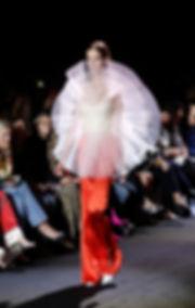 David Laport, couture, catwalk, dutch design, hague magazine, hague, amstedam, fashionweek, amsterdam fashionweek