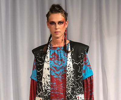 Nata Ryzh The Hague Fashion Week.jpg