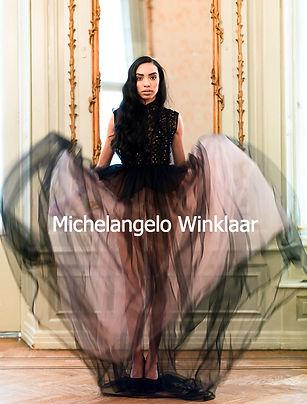 hague magazine, haguemagazine, travel, art, fashion, dutchdesign, Miclangelo Winklaar, michelangelowinklaar