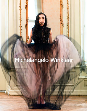 Hague Magazine, haguemagazine, fashion, art, travel, haagse ontwerper, dutch best fashion, fashiondesigner, dutch fashion, michelangelo winklaar