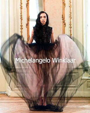 haguemagazine hague magazine , michelangelo wiklaar, couture, dutch fashion