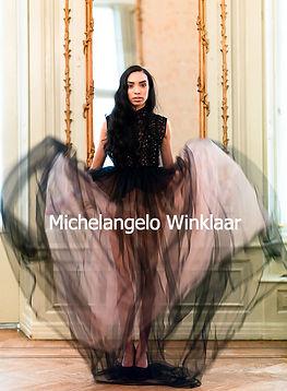 haguemagazine hague magazine, michelangelo winklaar, fashion, dutch desi couture, haagse ontwrper