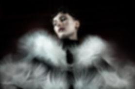 hague magazine, fashion, mode, den haag, the hague, nederland, iris van herpen, dutch design