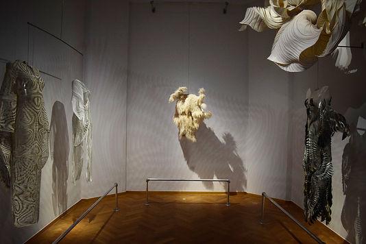 femmes_fatales_gemeentemuseum_26_1bf.jpg