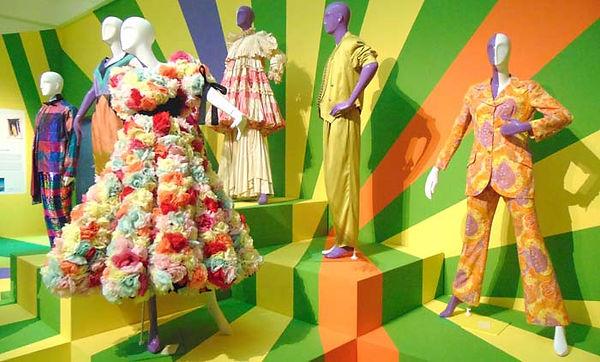hague magazine, gemeentemuseum den haag, mode, fashion, den haag, ode aan de nederlandse mode, katya von vaupel klein