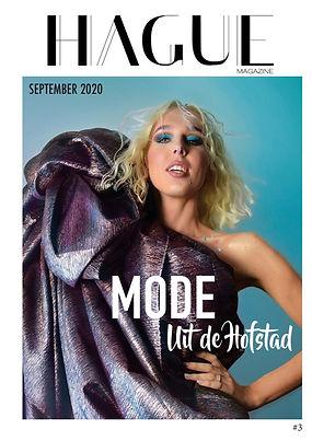 Cover_Hague_Magazine_423x280_8_sept_DEF-