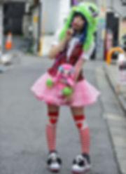 hague magazine, fashion, mode, haguemagazine, den haag, the hague, rotterdam, leiden, manga, anime, japan, cool japan, museum, volkenkunde, museum volkenkunde, uki uki, matsuura hiroyuki, art, culture, tokyo