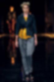Hague Magazine, Fashion, Mode, Den Haag, The Hague, KABK, Royal Academy, NikkiDuijst, NienkeSmeulders, Merel Bos, Olivier Jehee, Marlies van Stolk, Bram Vervoort, Anne Oomen, Ruby de Bruijn, Fabian Bredt