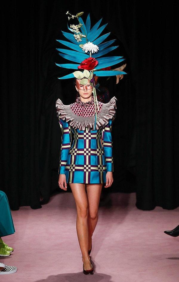 hague magazine, haguemagazine, the hague, den haag, netherlands, magazine, mode, fashion, fashionweek, dutch design, Viktor & Rolf, couture, 2018