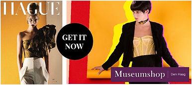 hague magazine, haguemagazine, fashion, mode, den haag, denhaag