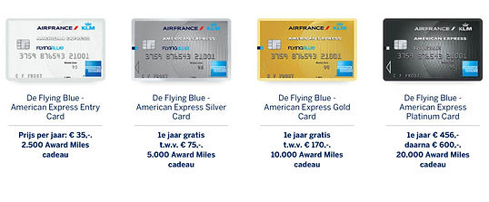 hague magazine, fashion, gratis, american express, credit card, aanbieding, eerste jaar gratis, miles kado, flying blue, free miles, free credit card