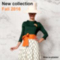 Hague Magazine, den haag, the hague, mode, fashion, Michael Barnaart van Bergen