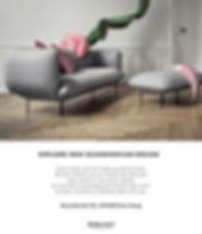 haguemagazine hague magazine bolia interior interieur