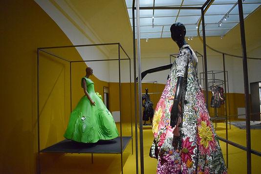 femmes_fatales_gemeentemuseum_11_af0.jpg
