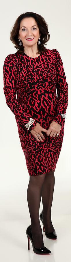 hague magazine, couture, den haag, the hague, mode, fashion, eva mennes, henk ros, Eva Artproductions Foundation
