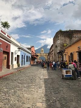 hague magazine, den haag, the hague, fashion, mode, travel, art, magazine, netherlands, dutch design, reizen, Guatemala, Tikal, Antigua