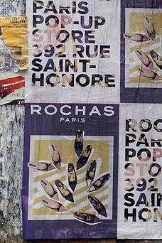 hague magazine, haguemagazine, the hague, den haag, netherlands, magazine, mode, fashion, fashionweek, dutch design, Schepers Bosman, Paris