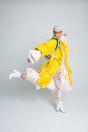 hague magazine, den haag, the hague, leven, magazine, disney, beauty and the beast, mode, fashion, Boaz van Doornik, Elke van Zuijlen, Liesbeth Sterkenburg, Zyanya Keizer, Marlou Breuls, Jazz Chris