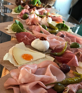 ury, travelblog, lifestyle, food, jamies italian, jamie oliver