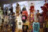 femmes_fatales_gemeentemuseum_5_1fd.jpg
