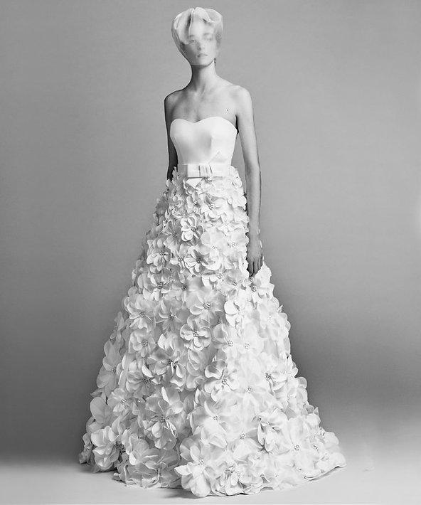 hague magazine, viktor&rolf, wedding, weddingdress, mode, fashion, style, the hague, den haag