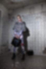 Hague Magazine, The Hague, Fashion, Designers, Crative Concept, Mode, den Haag, Joelle Boers