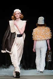 hague magazine, haguemagazine, the hague, den haag, fashion, mode, leven, saskia ter welle, fashionweek, netherlands, dutch design