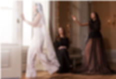 Hague Magazine, Fashion, Den Haag, Pulchri, Mode, Michelangelo Winklaar
