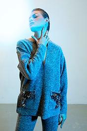 Hague Magazine, Fashion, David Bowie