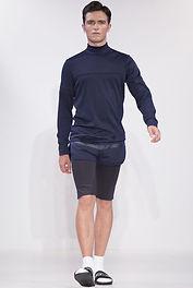 Mondriaan, Allan Vos, Menswear, Swimwear, Underwear, Hague Magazine, fashion, mode, the hague, den haag