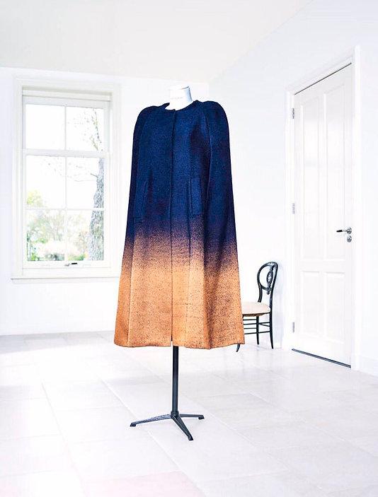 hague magazine, fashion, mode, haguemagazine, the hague, dutch design, art, couture, jan taminiau, koningin maxima, textielmuseum, museum