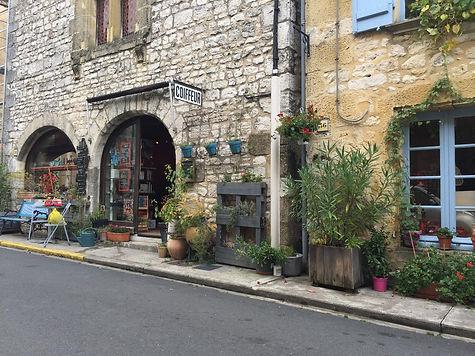 hague magazine, den haag, the hague, fashion, mode, travel, art, magazine, netherlands, dutch design, reizen, Dordogne