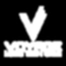 Voyage LTC Logo_WHITE.png