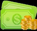 cash loans, cash advance, online loans, payday loans, title loans, payday cash, payday loans online, credit loans online