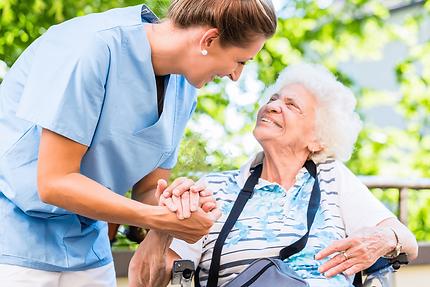 skilled-nursing-facility-Daingerfield-Te